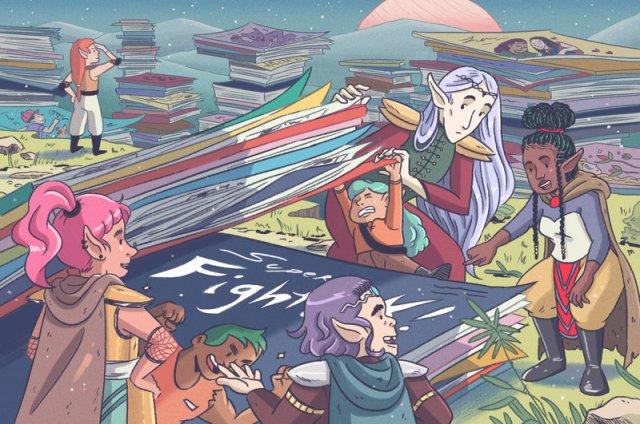 books-comics-shannonwright_custom-c0148d2f14493f94e832a404c9041066ba27cd35-s800-c85