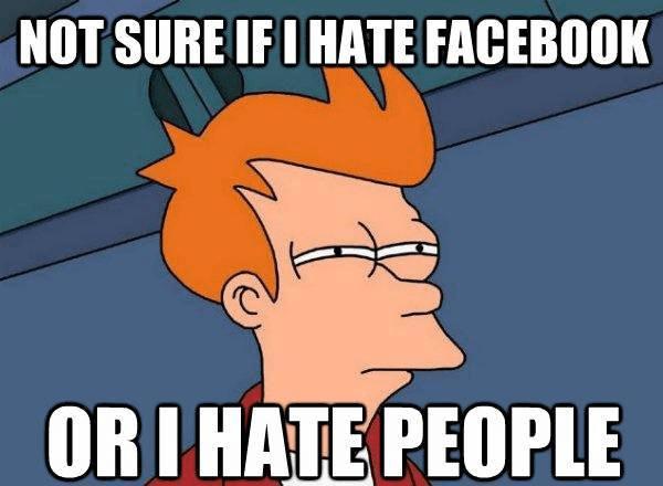 facebook-memes