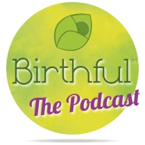 Birthful-the-podcast